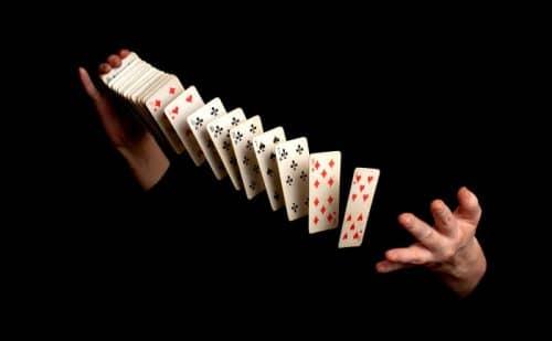 6 трюков статистики