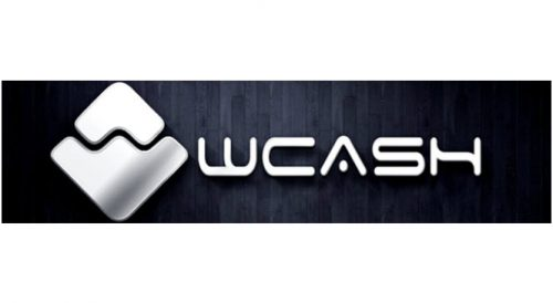 WCASH