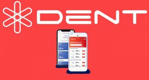 Dent (DENT)