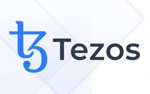 Информация о криптовалюте Tezos (XTZ)