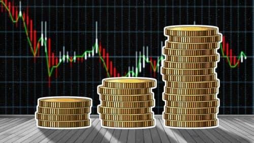 Что такое Bakkt на самом деле или почему биткоин упал?