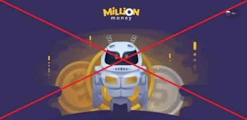 Million.Money