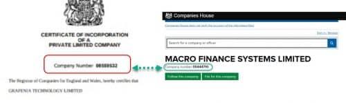 Честный отзыв о проекте Macro Finance
