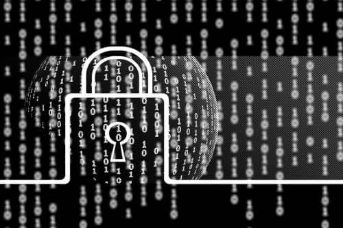 Как сделать шифрование