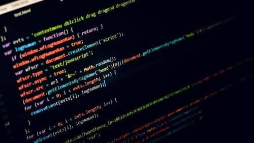 Виды шифрования