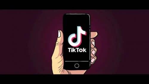 Способы заработка в Тик Ток (Tik Tok)